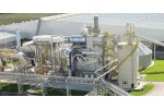 Flow & Energy Management Solutions for power & thermal plant