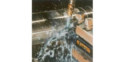 Flow & Energy Management Solutions for Plant & Machine - Monitoring and Testing - Leak Detection