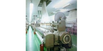 Flow & Energy Management Solutions for pulp & paper industry - Pulp & Paper