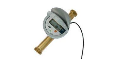 Spire Metering - Model wPrime 280W-R - Residential Ultrasonic Water Meter