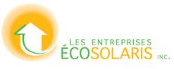 Les Entreprises écoSolaris Inc.