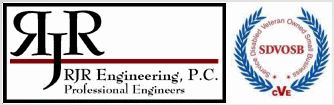 RJR Engineering, P.C. (RJR)