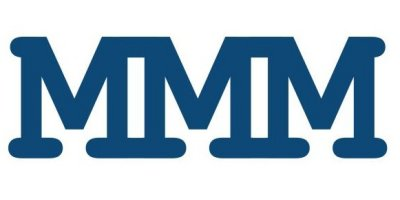 MMM Tech Support GmbH & Co. KG
