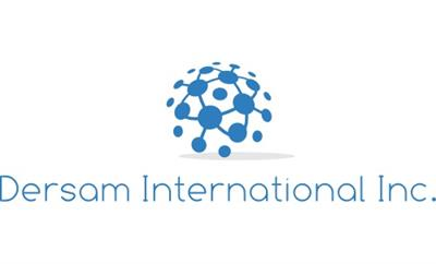 Dersam International Inc.