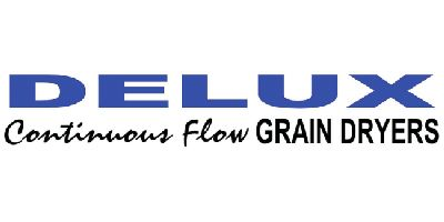 Delux Mfg. Co.