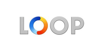 Loop Energy Inc.