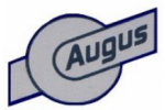 Augus engineering ltd