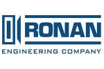 Ronan Engineering Company