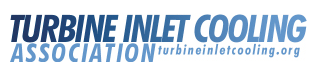 Turbine Inlet Cooling Association (TICA)