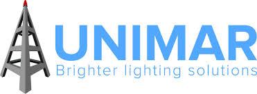 UNIMAR, Inc.