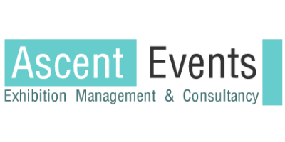 Ascent Events