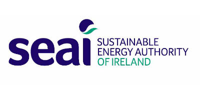 Sustainable Energy Authority of Ireland