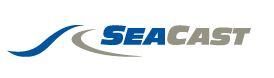 Seacast Inc
