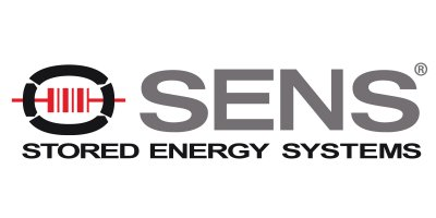 Stored Energy Systems LLC