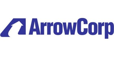 ArrowCorp Inc.