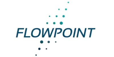 Flowpoint Systems
