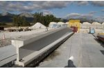 Roof Trusses for Industry and Commercial Building & Construction
