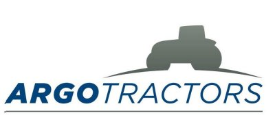 Landini, McCormick and Valpadana, brands by Argo Tractors S.p.A.