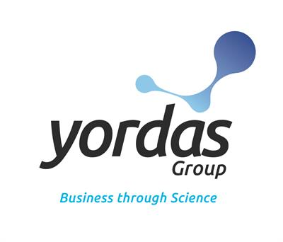 Yordas Group Ltd