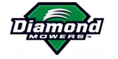 Diamond Mowers