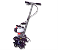 Wema - Model WM 500 AM - Inter Cultivators