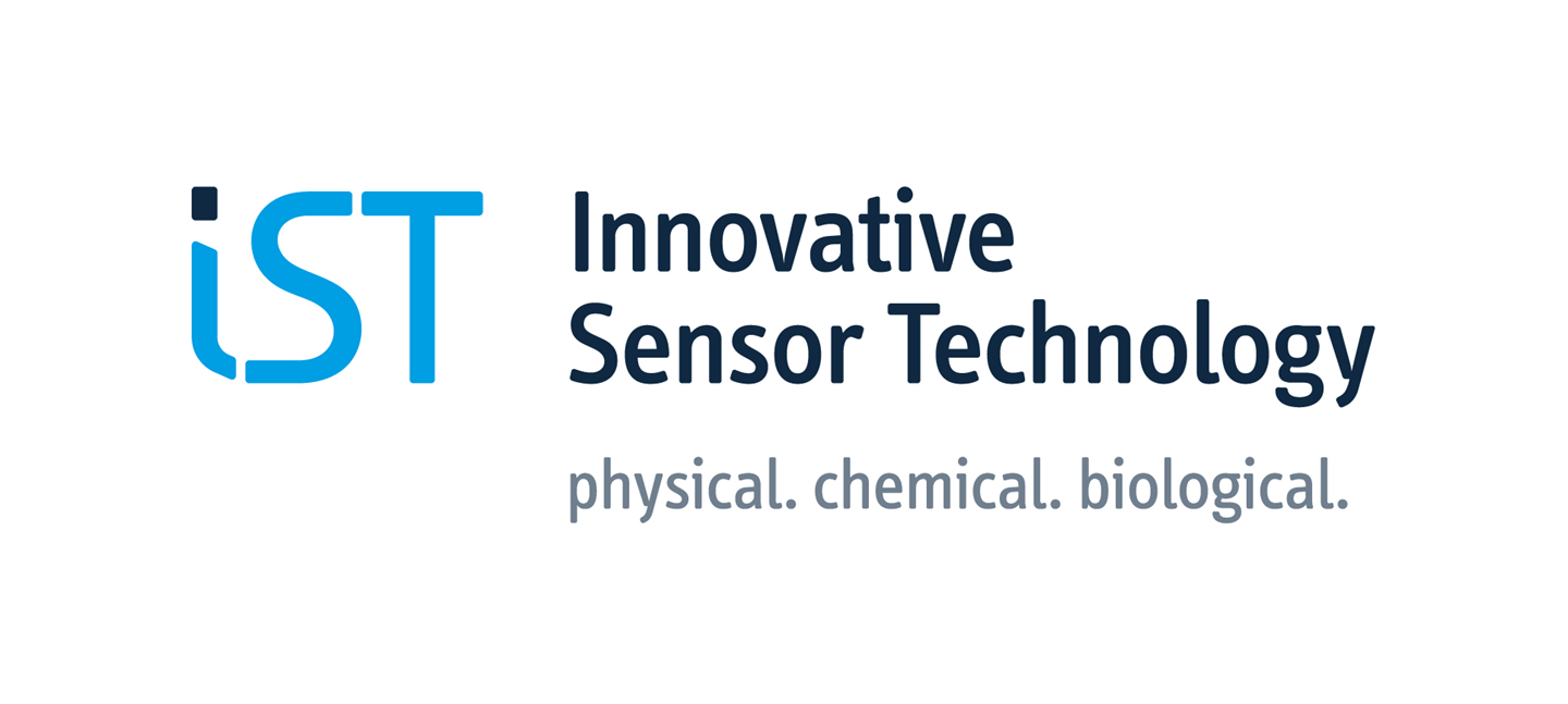 Innovative Sensor Technology (IST)