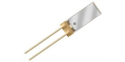 IST - Model MK33-W - Capacitive Humidity Sensor for Oil Measurement Applications