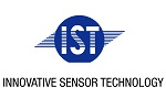 IST - Model LFS 1505 - Electrode Conductivity Sensor for Various Conductivity Measurement Applications