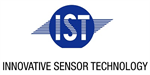 IST AG - Model SMD Series - Surface Mount Platinum Sensor