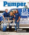 Pumper® Magazine