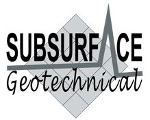 Subsurface Geotechnical