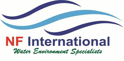 NF International-(Water Environment Specialists)
