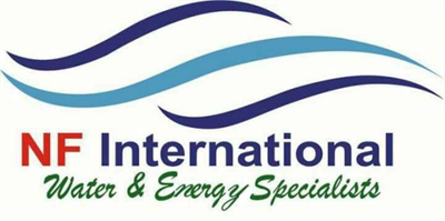 NF International (Water & Energy Specialists)