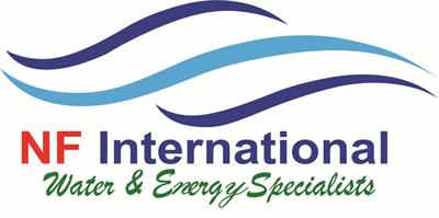 NF International Water and Energy