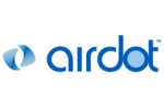 Airdot Environmental Technologies Ltd