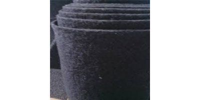 Airdot - Powder Activated Carbon Fiber Filter Carbotex