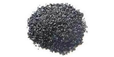 Airdot - Raw Activated Carbon Material