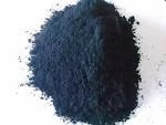 Raw Activated Carbon Material-3