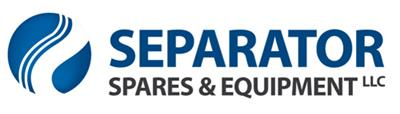 Separator Spares & Equipment LLC (SSE)