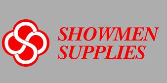Showmen Supplies Inc