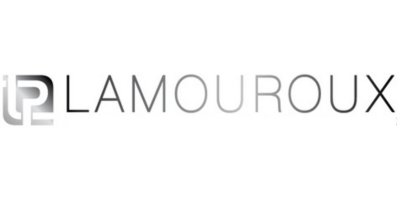 Lamouroux S.A.S.