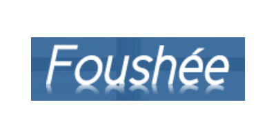 Foushée Group, Inc.