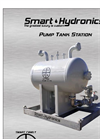 Pump-Tank Stations Brochure