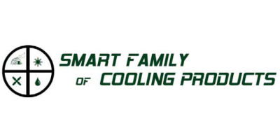 Smart Family of Cooling Products