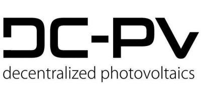 DC-PV Decentralized Photovoltaics