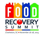 BioCycle Sponsors 2015 Food Recovery Summit