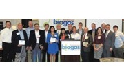 American Biogas Council 2015 Award Winners