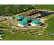 Tax Credit Tips For Biogas Projects