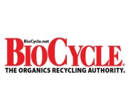 December BioCycle World