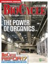 Biocycle - Advancing Composting, Organics Recycling & Renewable Energy